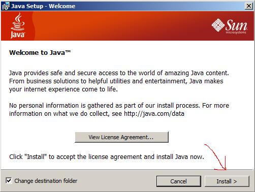 Java 7 скачать windows 7.