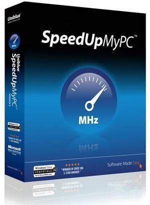 pc speed up 3.1.2 код активации